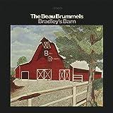 Bradleys Barn [Vinyl LP]