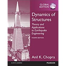 Dynamics of Structures: International Edition (Law Express Questions & Answers)