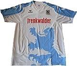Trikot 1860 München Home 2008/2009 (152)