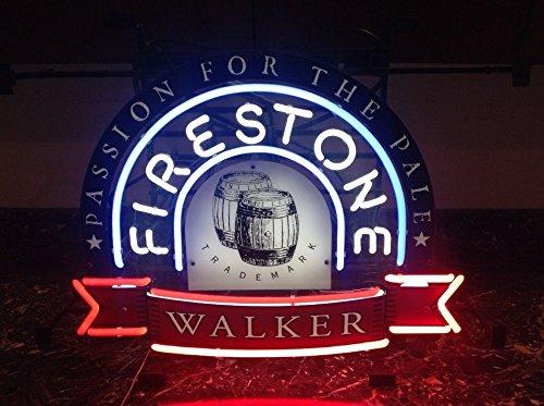 firestone-walker-neon-sign-24x20-inches-bright-neon-light-for-mancave-beer-bar-pub-garage-new