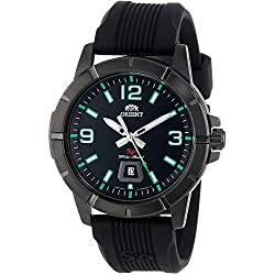 Reloj Orient para Hombre FUNE9008B0