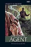ISBN 3937001514