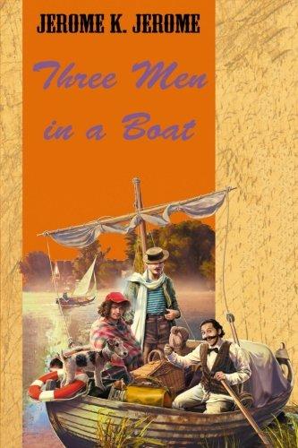 three-men-in-a-boat