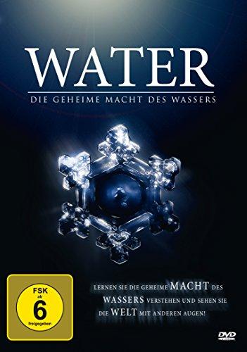 Water - Die...