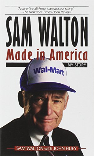 sam-walton-made-in-america