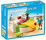 Playmobil - A1502745 - Jeu De Constru...