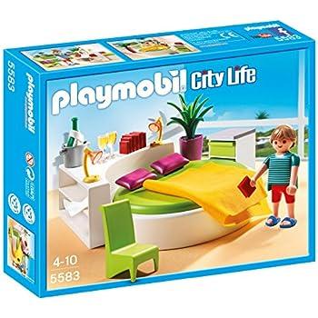 playmobil 5576 jeu de construction dressing jeux et jouets. Black Bedroom Furniture Sets. Home Design Ideas