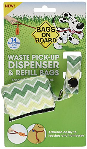 bags-on-board-waste-pick-up-dispenser-and-refill-bags-chevron