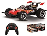 Carrera 370204001 RC Fire Racer 2