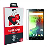 ScratchGard SG - OnePlus 2 Super Glass For Mobile(8903746078475)