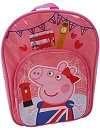 Amazon.es: Peppa Pig - Peppa Pig: Equipaje