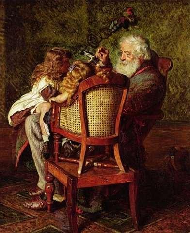 cuadro-con-marco-arthur-boyd-houghton-grandfathers-jack-in-the-box-impresin-artstica-decorativa-con-