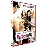 Bachelorette | Headland, Leslye. Metteur en scène ou réalisateur. Scénariste