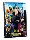 Hotel Transylvanie 1 | Genndy Tartakovsky, Réalisateur