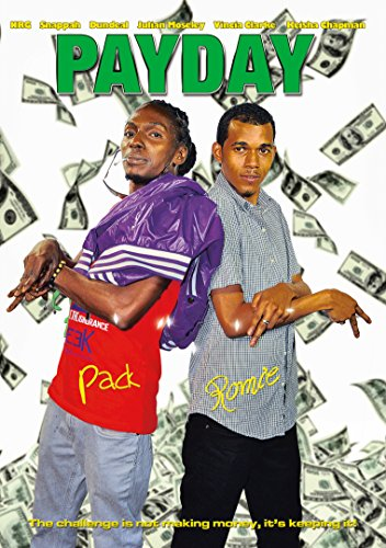 payday-usa-dvd