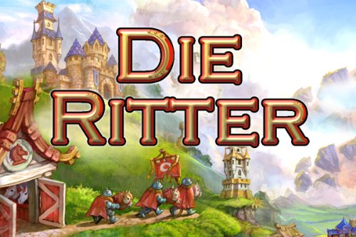 Die Ritter [Download]