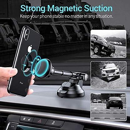 Handy-Halter-Auto-Magnet