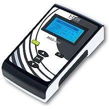 I-tech Mag700