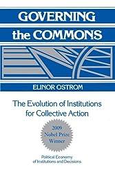Governing the Commons price comparison at Flipkart, Amazon, Crossword, Uread, Bookadda, Landmark, Homeshop18