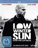 Low Winter Sun Die kostenlos online stream