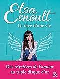 Le rêve d'une vie - Découvrez le parcours de la chanteuse au triple disque d'or et actrice des Mystères de L'Amour