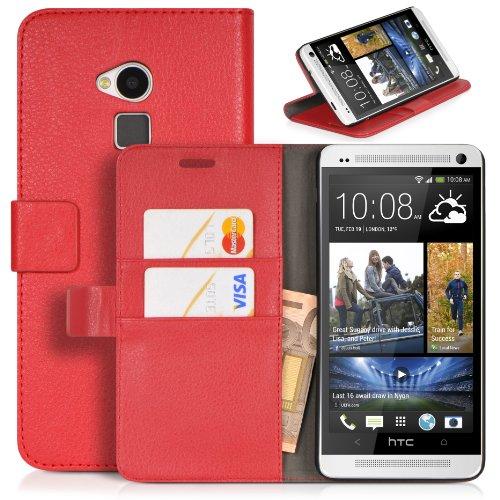donzo-wallet-structure-custodia-per-htc-one-max-t6-rosso