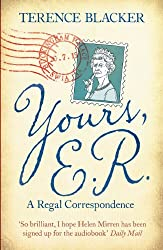 Yours, E.R. (English Edition)