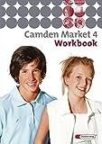 ISBN 3425728164