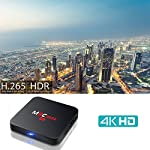 2018-Android-TV-BOX-2G16GTICTID-S905X-Quad-Core-eMMC-Android-60-4K-TV-BOX-WiFi-H265-Smart-Box-M9C-MAX-Android-tv-box