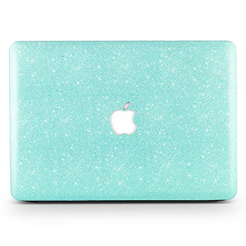 belk-new-macbook-pro-132016-release-casee2-in-1-bling-crystal-smooth-ultra-slim-light-weight-pc-hard