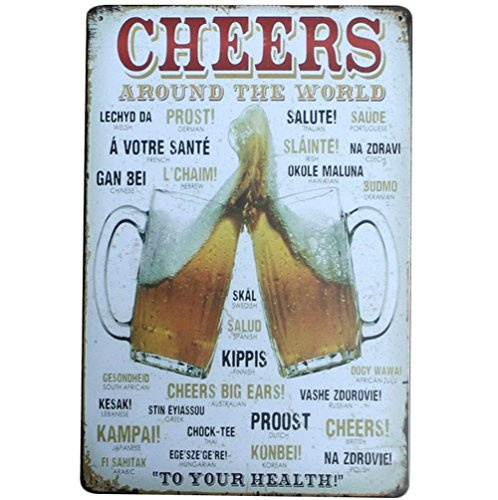 itemer-metal-advertising-wall-sign-cheer-beers-letters-decorative-signs-tin-metal-for-wall-home-offi