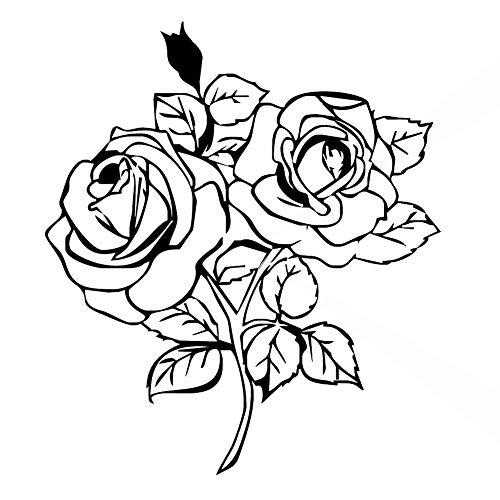 Stencil Shabby Chic Da Stampare.Artistic Stencils Il Miglior Prezzo Di Amazon In Savemoney Es