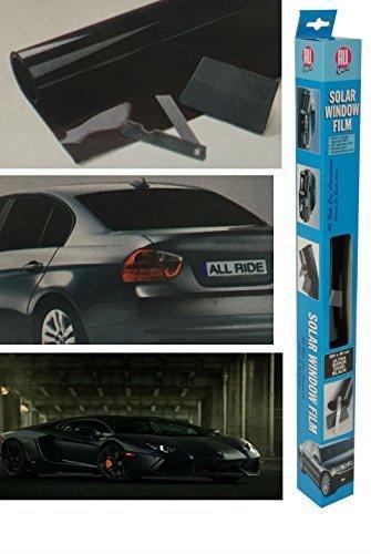 ultra-noir-voiture-van-limo-film-teinte-fenetre-soleil-reduire-leblouissement-kit-universel-pour-3-m