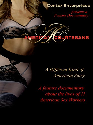 american-courtesans-ov
