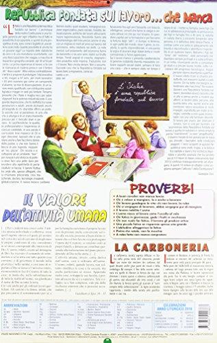 Calendario Di Frate Indovino 2020.Catalogo Prodotti Frate Indovino 2019