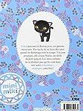 Image de Minimiki - Léna et le chat aux yeux d'or - Tome 4