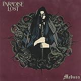 Medusa (180gr Vinyl in Gatefold) [Vinyl LP] -