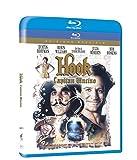 Hook - Capitan Uncino (Blu-Ray)