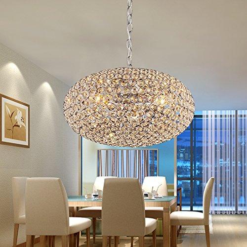 e14-kreative-kunst-mahlzeiten-pendelleuchte-kristall-kronleuchter-schlafzimmer