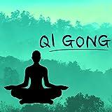 Qi Gong Music Tai Chi Sounds - Relaxing QiGong Meditation Nature Music