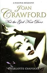 Joan Crawford: Not the Girl Next Door
