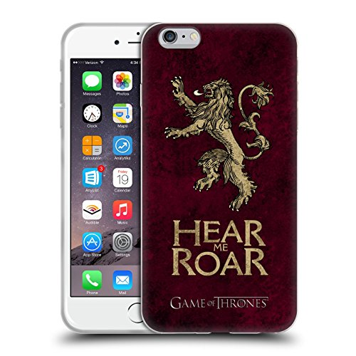 ufficiale-hbo-game-of-thrones-lannister-sigilli-scuri-cover-morbida-in-gel-per-apple-iphone-6-plus-6