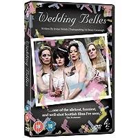 Il matrimonio è un affare di famiglia / Wedding Belles