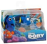 Giochi Preziosi Finding Dory Personaggio Giocattolo Interattivo Pesce Dory