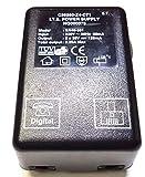 Netzteil für Siemens Optipoint Optiset Steckernetzgerät 2x35V 0,125A C39280-Z4-C71