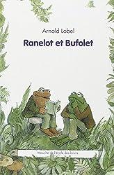 Ranelot et Bufolet