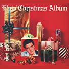 Elvis´ Christmas Album