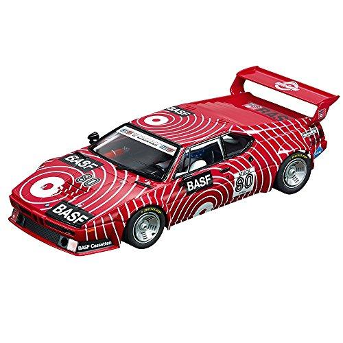carrera-digital-124-coche-de-juguete-bmw-m1-procar-basf-no80-1980-escala-124-20023821