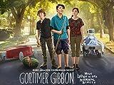 Gortimer Gibbon: Mein Leben in der Normal Street Staffel 1: Trailer