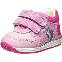 come acquistare scegli genuino famoso marchio di stilisti Amazon.it: Scarpe sportive bimba